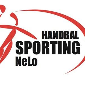 Profile picture for sportingnelo