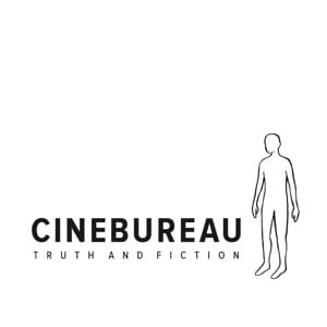 Profile picture for CINEBUREAU / Riza-Rocco Avsar