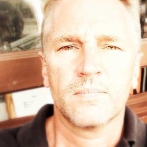 Profile picture for Sean Manchester