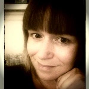 Profile picture for sandrine henkinbrant