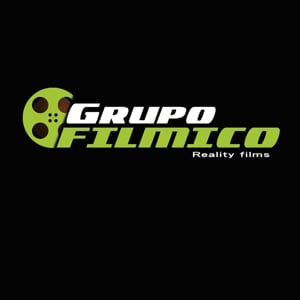 Profile picture for GRUPO FILMICO Reality Films