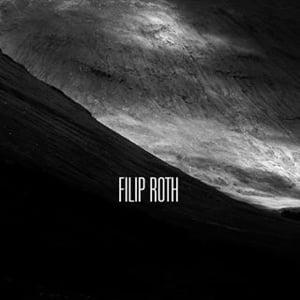 Profile picture for Filip Roth