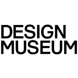 Profile picture for Design Museum