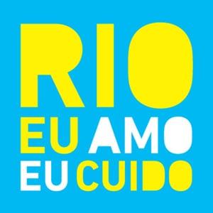 Profile picture for rioeuamoeucuido