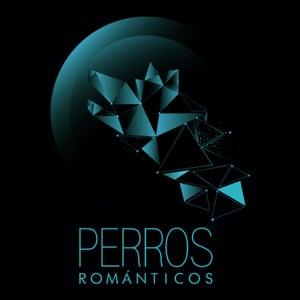 Profile picture for Perros Románticos