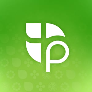 Profile picture for Pathway Community Church