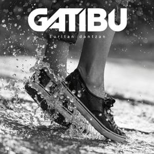 Profile picture for Gatibu