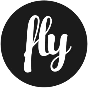 Profile picture for fly