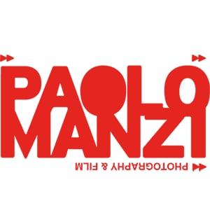Profile picture for Paolo Manzi