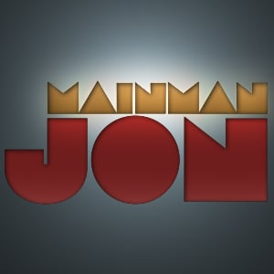 Profile picture for Jonathan Rogers