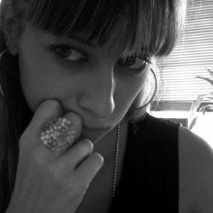 Profile picture for Almira Pizovic