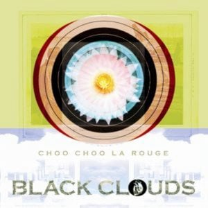 Profile picture for ChooChooLaRouge