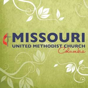 Profile picture for Missouri United Methodist Church