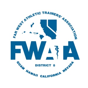Profile picture for Far West Athletic Trainers' Asso