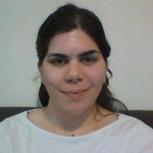 Profile picture for Leela Petrie