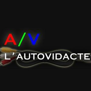 Profile picture for L'AutoVidacte