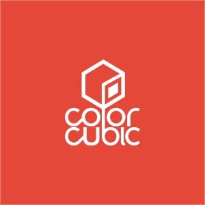 Profile picture for Colorcubic