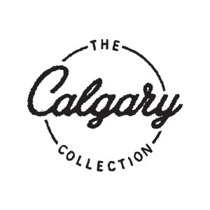 Profile picture for The Calgary Collection