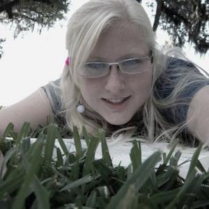 Profile picture for Erika Williams
