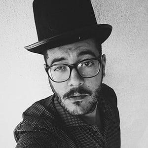 Profile picture for Nicola Di Marco