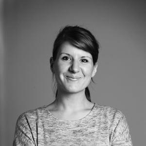 Profile picture for Sandra Birkner