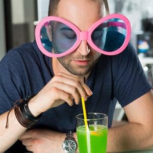 Profile picture for Dan Nichitiu