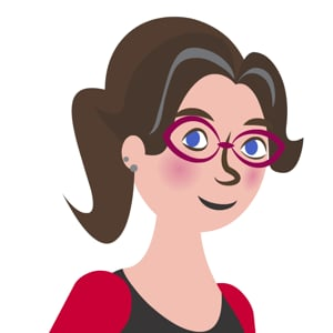 Profile picture for Mirjam Maakt
