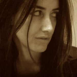 Profile picture for Silvia Bellintani