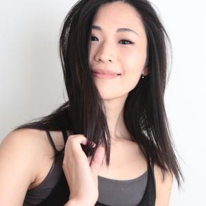 Profile picture for SHUNA IIJIMA