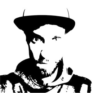 Profile picture for Wojtek Kozakiewicz
