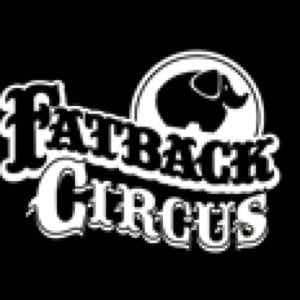 Profile picture for Fatback Circus