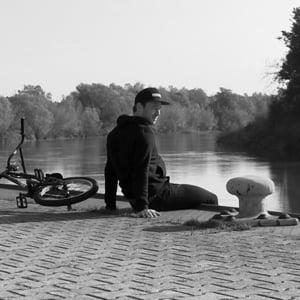 Profile picture for Martin Gebauer