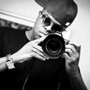 Profile picture for Daniel Alexander