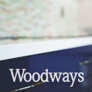 Profile picture for Woodways Custom