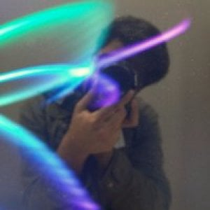 Profile picture for mohsin