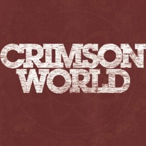 Profile picture for Crimson World