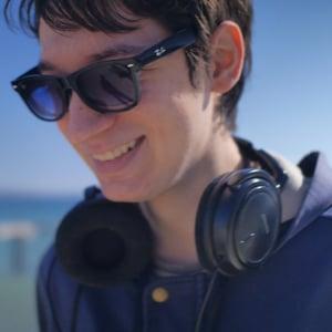 Profile picture for Ozgun Kabakcioglu