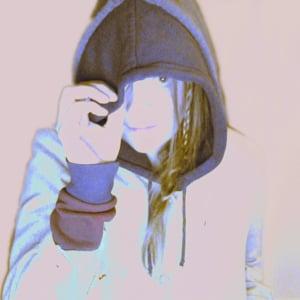 Profile picture for Sara Gunnarsdottir
