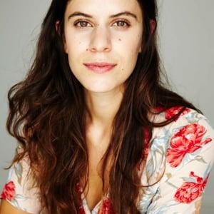 Profile picture for Lâle Teoman