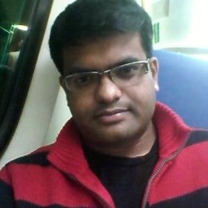 Profile picture for Ponmudi Chidambaram Poyyamoli
