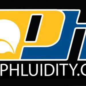 Profile picture for phluidphilms