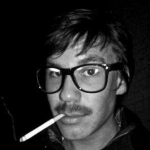Profile picture for David Skogsby