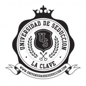Profile picture for Universidad de Seduccion