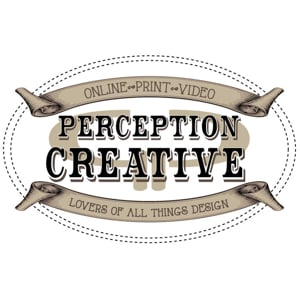 Profile picture for Perception Creative