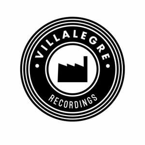 Profile picture for Villalegre Recordings