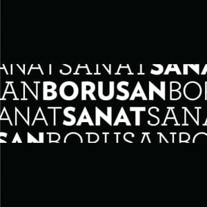 Profile picture for Borusan Sanat
