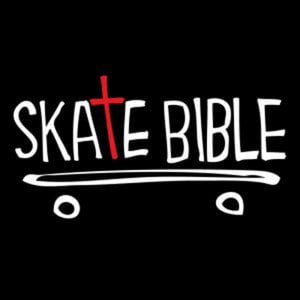 Profile picture for SkateBible