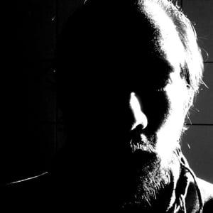 Profile picture for Giuseppe Campanale
