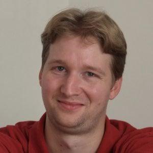Profile picture for Gabor Tarnok