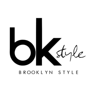 Profile picture for BK Style Foundation